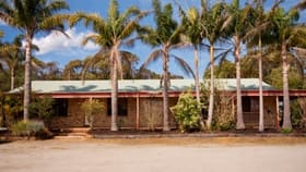Rural / Farming commercial property sold at 61 John Street Milpara WA 6330