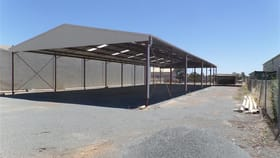 Factory, Warehouse & Industrial commercial property sold at 16 Williams Street West Kalgoorlie WA 6430