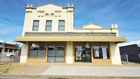 Offices commercial property sold at 33-35 Barber Street Gunnedah NSW 2380