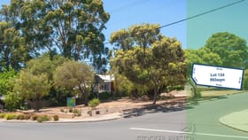 Development / Land commercial property sold at 95 Bussell Highway Margaret River WA 6285