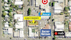 Development / Land commercial property for sale at 30 Auburn Street, Moree Moree NSW 2400