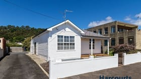 Offices commercial property sold at 32 Strahan Street South Burnie TAS 7320