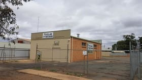 Offices commercial property sold at 2 Coventry Street Kalgoorlie WA 6430