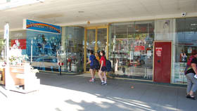 Shop & Retail commercial property for lease at 62 Fryers Street Shepparton VIC 3630