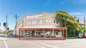 Shop & Retail commercial property sold at 1/215 Lilyfield Road Lilyfield NSW 2040
