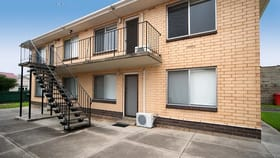 Other commercial property sold at 11 ELIZABETH STREET Prospect SA 5082