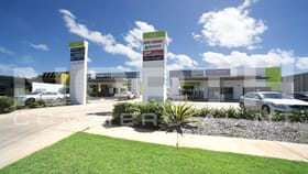 Offices commercial property sold at Shop 14/641 Stuart Highway Berrimah NT 0828