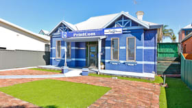 Offices commercial property for sale at 53 Railway Parade Mount Lawley WA 6050