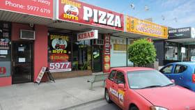 Shop & Retail commercial property sold at 3/1071 Frankston- Flinders Road Somerville VIC 3912