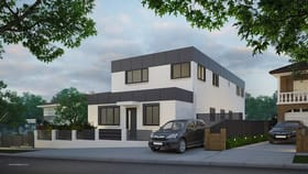 Development / Land commercial property sold at 264 Old Prospect Road Greystanes NSW 2145