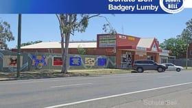 Shop & Retail commercial property for sale at 35 Bathurst St Brewarrina NSW 2839
