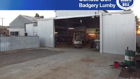Factory, Warehouse & Industrial commercial property for sale at 128 Dandaloo Narromine NSW 2821