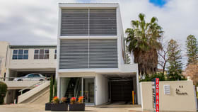 Offices commercial property sold at Lot 6/60 Kishorn Road Mount Pleasant WA 6153