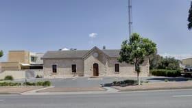 Shop & Retail commercial property sold at 36 Washington Street Port Lincoln SA 5606