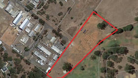 Development / Land commercial property for sale at Lot 34 Little Paxton Street Willaston SA 5118