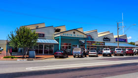 Shop & Retail commercial property sold at 15-17 Porter Street Port Lincoln SA 5606