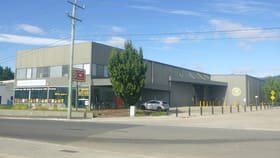 Factory, Warehouse & Industrial commercial property sold at 1 Linear Court Derwent Park TAS 7009