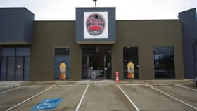 Shop & Retail commercial property sold at 2/42 Johanna Boulevard Kensington QLD 4670