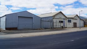 Factory, Warehouse & Industrial commercial property for sale at 45 Selkirk Drive Horsham VIC 3400