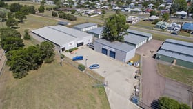 Showrooms / Bulky Goods commercial property sold at 27 Cessnock Street Cessnock NSW 2325