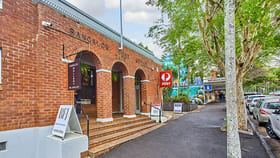 Shop & Retail commercial property sold at 30 Byron Street Bangalow NSW 2479