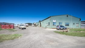 Shop & Retail commercial property sold at Factory 1 & 2 /14 Parker Road New Gisborne VIC 3438