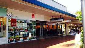 Shop & Retail commercial property sold at 23-29 Harbour Drive Coffs Harbour NSW 2450