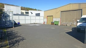 Factory, Warehouse & Industrial commercial property sold at 3 TULLAH ROAD Mornington TAS 7018