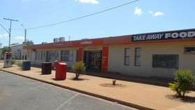 Shop & Retail commercial property for sale at 43 Sunset Drive Mount Isa QLD 4825