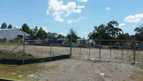 Development / Land commercial property sold at 4 Palm Tree Road Wyong NSW 2259
