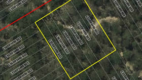 Development / Land commercial property sold at Lots 17-22 Perth Street Riverstone NSW 2765