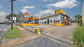 Development / Land commercial property sold at 47 Parramatta Road Haberfield NSW 2045