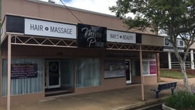 Shop & Retail commercial property sold at 114 - 116 Heeney Street Chinchilla QLD 4413