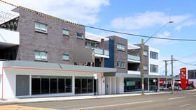 Showrooms / Bulky Goods commercial property sold at 15/23 Forest Road Hurstville NSW 2220