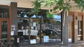 Shop & Retail commercial property for sale at 166 Hoskins Street Temora NSW 2666