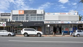 Shop & Retail commercial property sold at 2245-2247 Gold Coast Highway Mermaid Beach QLD 4218