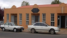 Offices commercial property for lease at 2-4 Patrick Street Stawell VIC 3380