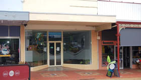Retail commercial property for lease at 112 Main Street Stawell VIC 3380