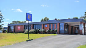Hotel, Motel, Pub & Leisure commercial property for sale at 3 Princes highway Kingston Se SA 5275