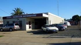 Other commercial property sold at 5 Broomfield Street Shepparton VIC 3630