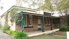 Offices commercial property sold at 54 Station Street Bowral NSW 2576