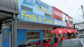Shop & Retail commercial property for sale at 451A Golden Four Drive Tugun QLD 4224