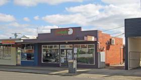 Shop & Retail commercial property sold at 198 Albert Street Sebastopol VIC 3356