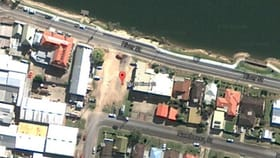 Development / Land commercial property for lease at 19-20 River Street Macksville NSW 2447