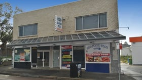 Shop & Retail commercial property sold at 324 The Entrance Road Long Jetty NSW 2261