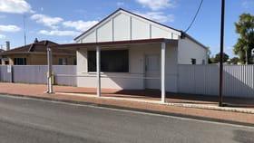 Shop & Retail commercial property sold at 22 Charles Street Kingston Se SA 5275