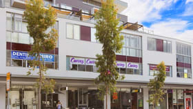 Shop & Retail commercial property sold at 10/52 Lyons Road Drummoyne NSW 2047