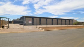 Factory, Warehouse & Industrial commercial property sold at 3 Berrigan Street Chadwick WA 6450