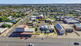 Development / Land commercial property sold at 182 Albert Street Sebastopol VIC 3356