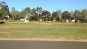 Factory, Warehouse & Industrial commercial property sold at Lot 5 Markelee Street Wilsonton QLD 4350